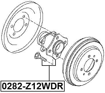 cadillac escalade dealer parts