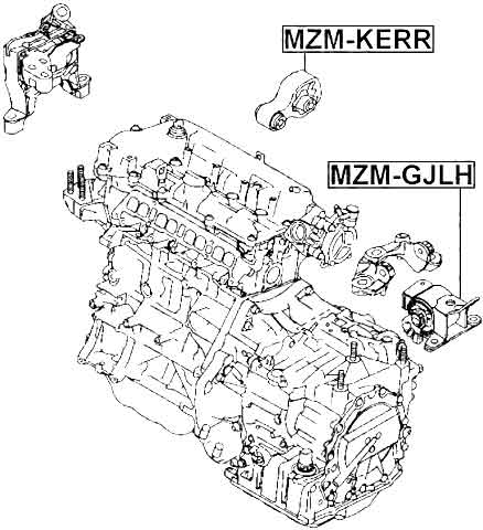 Ford Escape 2005 Fuel Rail Sensor Location on Ford Expedition Fuse Box Diagram